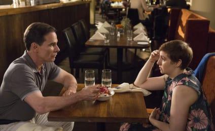 Girls Season 5 Episode 2 Review: Good Man