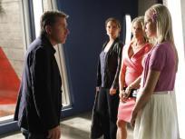 Lie to Me Season 3 Episode 2