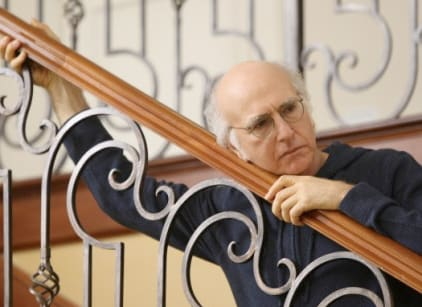Watch Curb Your Enthusiasm Season 7 Episode 2 Online