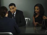 Secrets and Lies Season 2 Episode 2