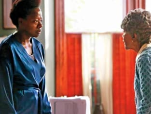 Kill sam you can tell mama god is the only judge tv fanatic watch how to get away with murder season 1 episode 13 online ccuart Images