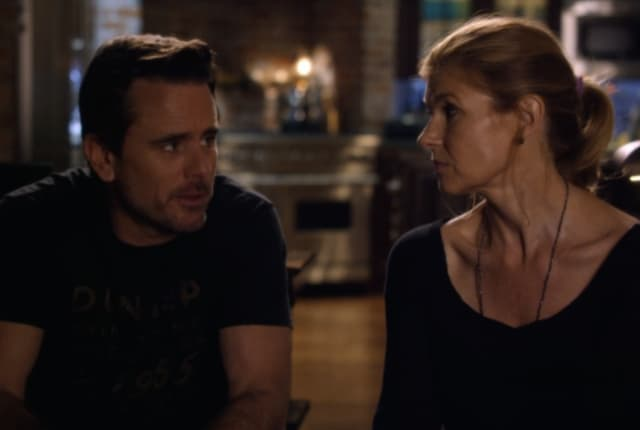 Watch Nashville Season 5 Episode 2 Online Tv Fanatic