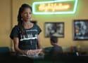 Queen Sugar Season 2 Episode 2 Review: To Usward