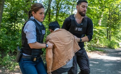 Watch FBI Online: Season 2 Episode 1