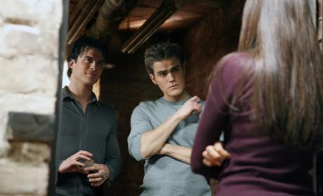 Hi There, Elena