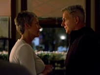 NCIS Season 9 Episode 18
