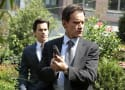 White Collar: Watch Season 5 Episode 9 Online