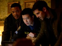 Grimm Season 6 Episode 10