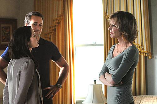 Hawaii Five-0 Season 3 Premiere Pic