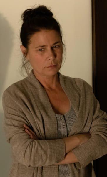Helen Wonders About Sasha - The Affair Season 5 Episode 3
