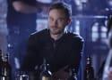 Killjoys Season 1 Episode 6 Review: One Blood