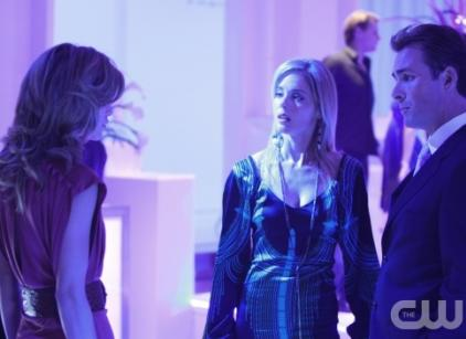 Watch 90210 Season 1 Episode 5 Online