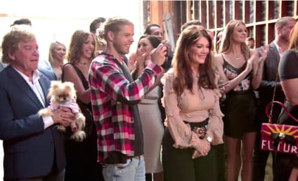 Watch Vanderpump Rules Online: Season 6 Episode 21