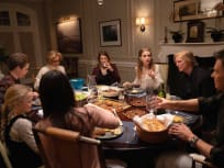 Madam Secretary Season 5 Episode 15
