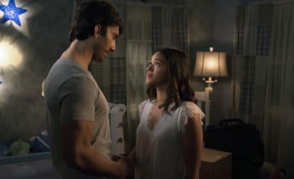 Jane the Virgin Season 4 Episode 9 Review: Chapter Seventy-Three