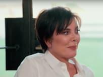 Keeping Up with the Kardashians Season 15 Episode 7