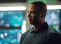 Watch Arrow Online: Season 5 Episode 5