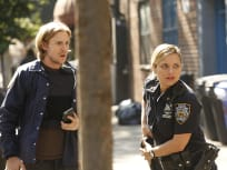 Blue Bloods Season 6 Episode 3