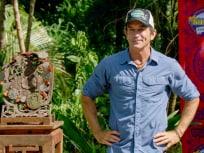 Survivor Season 38 Episode 14