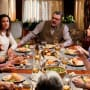 Head of the Table - Blue Bloods Season 10 Episode 1