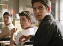 Teen Wolf: Watch Season 3 Episode 13 Online