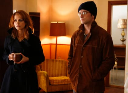 Watch The Americans Season 1 Episode 3 Online