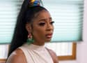 Watch Love and Hip Hop: Atlanta Online: Season 7 Episode 8