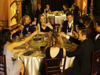 Castle Season 7 Episode 23