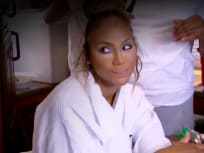 Tamar & Vince Season 4 Episode 3