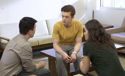 Shameless Season 5 Episode 7 Review: Tell Me You F**king Need Me
