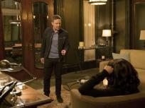 Scandal Season 6 Episode 9
