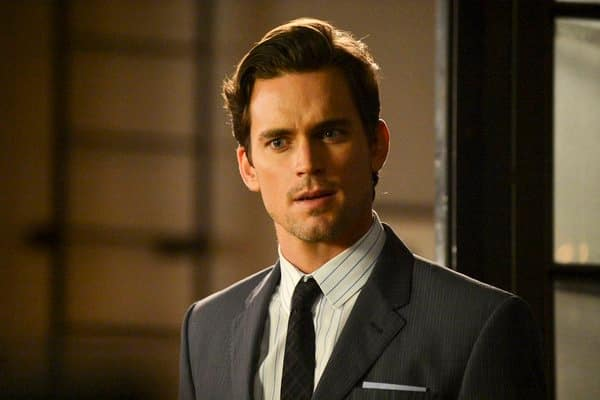 white collar online stream