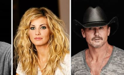 Yellowstone Prequel 1883 Finds Its Leads in Sam Elliott, Tim McGraw, and Faith Hill