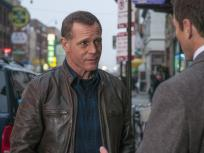 Chicago PD Season 1 Episode 8