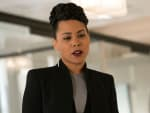 The New Boss - How to Get Away with Murder