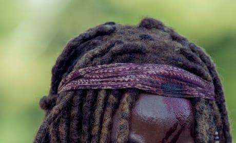 High Tension - Tall - The Walking Dead Season 9 Episode 14