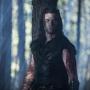 Throwback Thursday? - The Originals Season 4 Episode 10