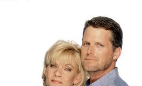 Josh and Reva
