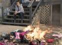 Watch Shameless Online: Season 7 Episode 10