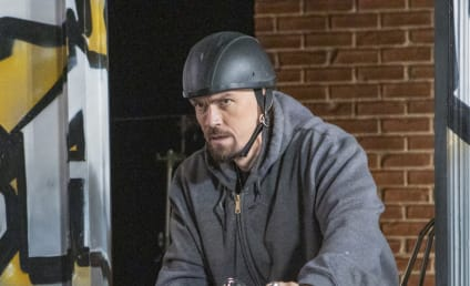 Watch Shameless Online: Season 11 Episode 7