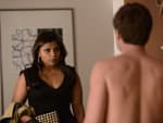 Mindy's Hook Up
