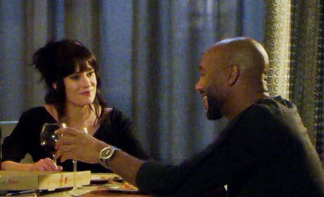 First Date - Criminal Minds Season 14 Episode 10