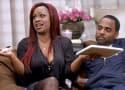 The Real Housewives of Atlanta: Watch Season 6 Episode 14