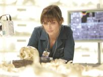Bones Season 8 Episode 6