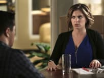 Crazy Ex-Girlfriend Season 1 Episode 12