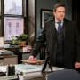 Barba Gets to Work - Law & Order: SVU Season 19 Episode 9