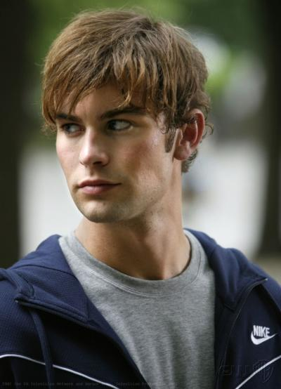 Chace to Get Footloose