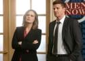 Bones Season 11 Episode 12 Review: The Murder of the Meninist