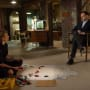 Mapping It Out - Elementary Season 7 Episode 9