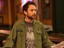 It's Always Sunny in Philadelphia Season 10 Episode 4